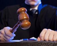 Richterliche Weisungen